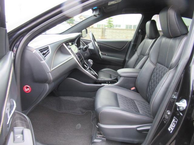 ハイブリッド車ならトヨタの「TOYOTA認定中古車」!保証は、初度登録年月より起算して10年間、累計走行距離20万キロ迄。更に、ロングラン保証が1年付で安心安全です♪