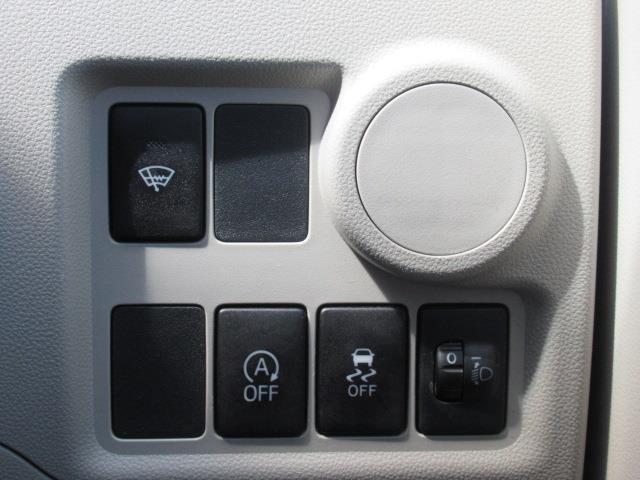 X 4WD メモリーナビ ミュージックプレイヤー接続可 バックカメラ(14枚目)