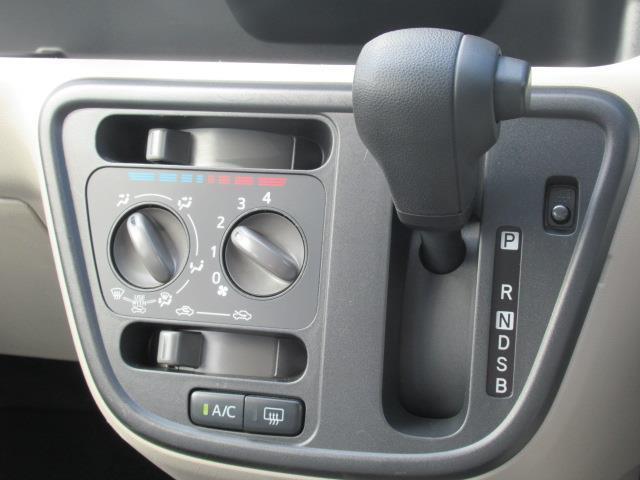 X 4WD メモリーナビ ミュージックプレイヤー接続可 バックカメラ(16枚目)