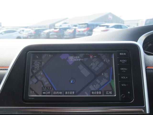 ハイブリッドG ワンセグ メモリーナビ ミュージックプレイヤー接続可 バックカメラ 両側電動スライド 乗車定員7人(13枚目)