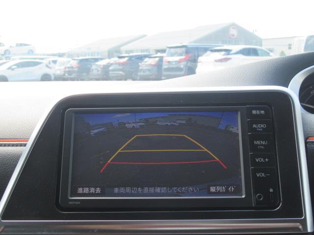 ハイブリッドG ワンセグ メモリーナビ ミュージックプレイヤー接続可 バックカメラ 両側電動スライド 乗車定員7人(14枚目)