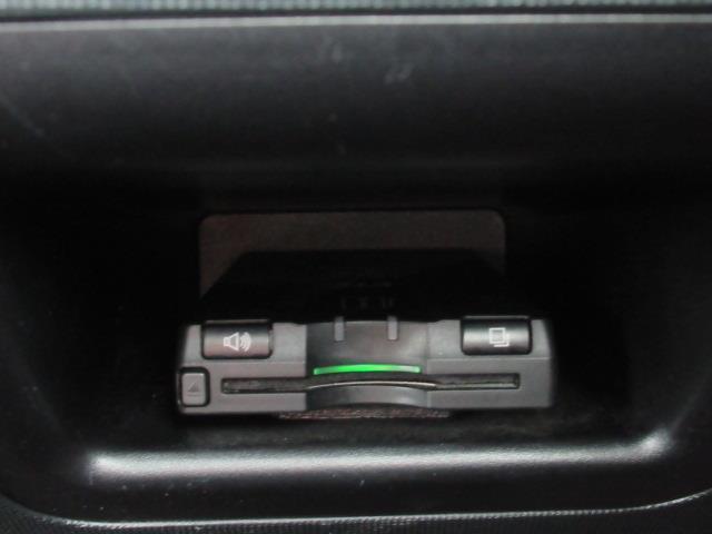G フルセグ メモリーナビ DVD再生 ミュージックプレイヤー接続可 バックカメラ ETC 電動スライドドア 記録簿(14枚目)