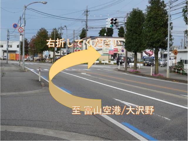 240G 純正HDDナビ 地デジ Bカメラ ETC HID(4枚目)