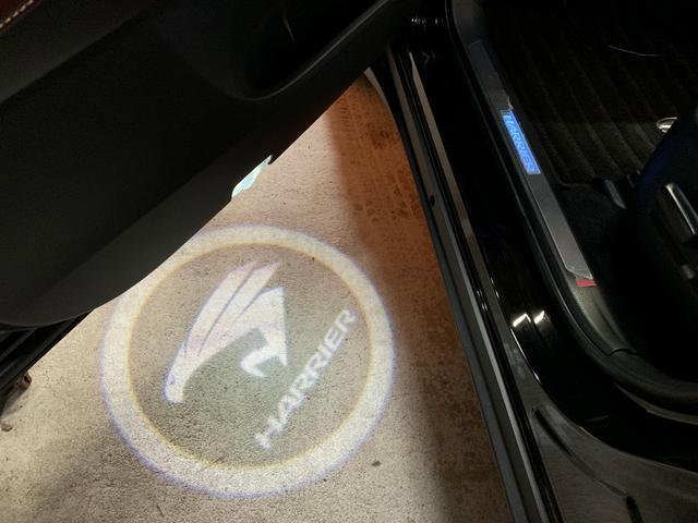 プレミアム メタル アンド レザーパッケージ プレミアム 後期 9インチTVナビ バックカメラ ETC サンルーフ パワーバックドア パワーシート オート電格 LEDライト バックフォグ ドラレコ スペアキー(36枚目)