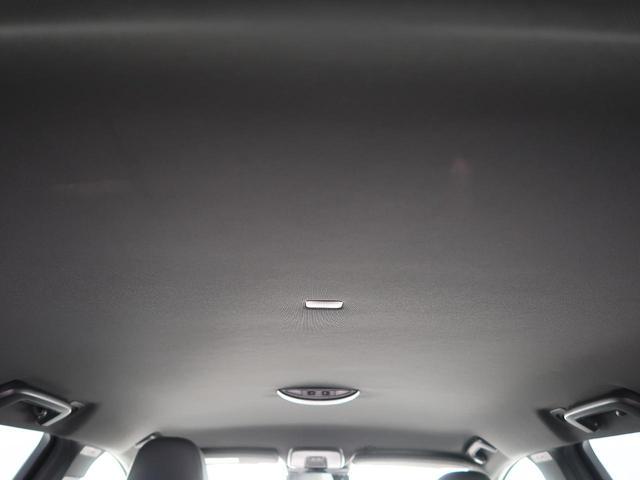 「ボルボ」「ボルボ V60」「ステーションワゴン」「福井県」の中古車27