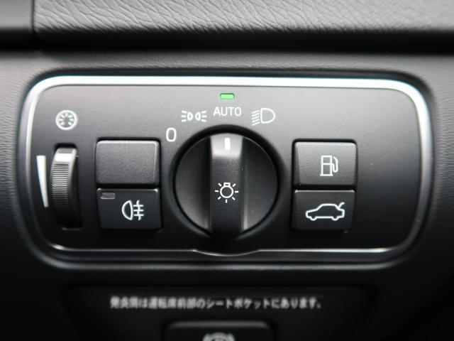 「ボルボ」「ボルボ V60」「ステーションワゴン」「福井県」の中古車42