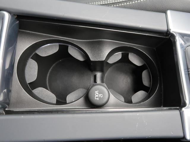 「ボルボ」「ボルボ V60」「ステーションワゴン」「福井県」の中古車52