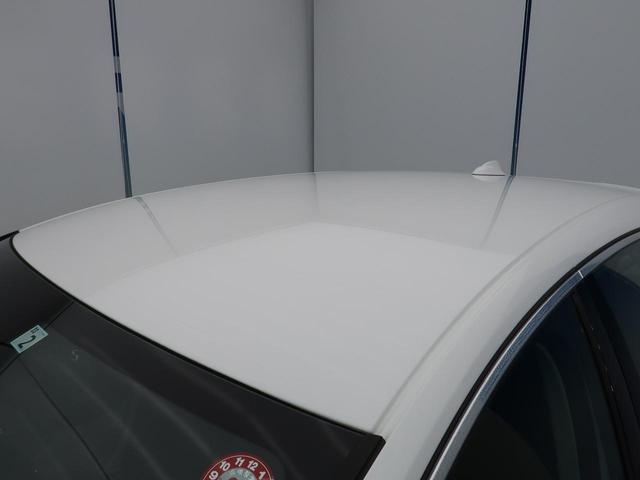 「ボルボ」「ボルボ V40」「ステーションワゴン」「福井県」の中古車30