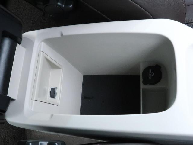 「ボルボ」「ボルボ V40」「ステーションワゴン」「福井県」の中古車43
