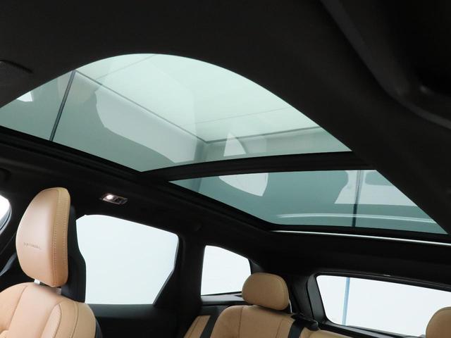T5 AWD インスクリプション 1オーナー サンルーフ(4枚目)