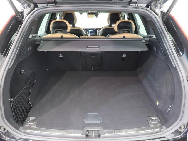 T5 AWD インスクリプション 1オーナー サンルーフ(15枚目)