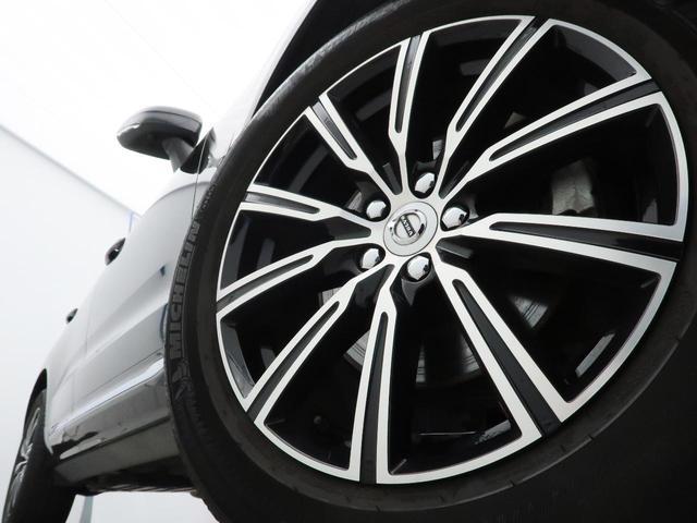 T5 AWD インスクリプション 1オーナー サンルーフ(20枚目)