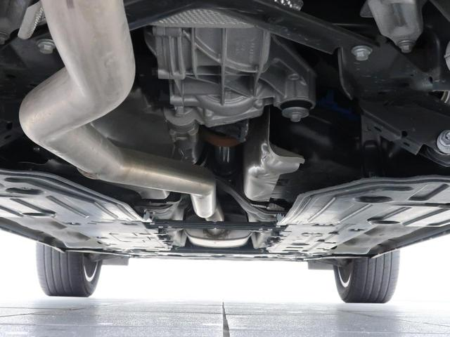 T5 AWD インスクリプション 1オーナー サンルーフ(28枚目)