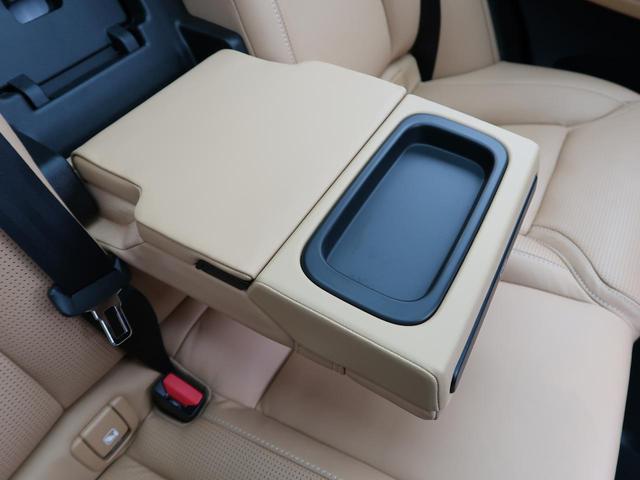 T5 AWD インスクリプション 1オーナー サンルーフ(38枚目)