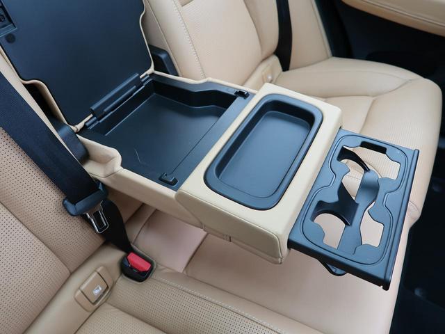 T5 AWD インスクリプション 1オーナー サンルーフ(39枚目)