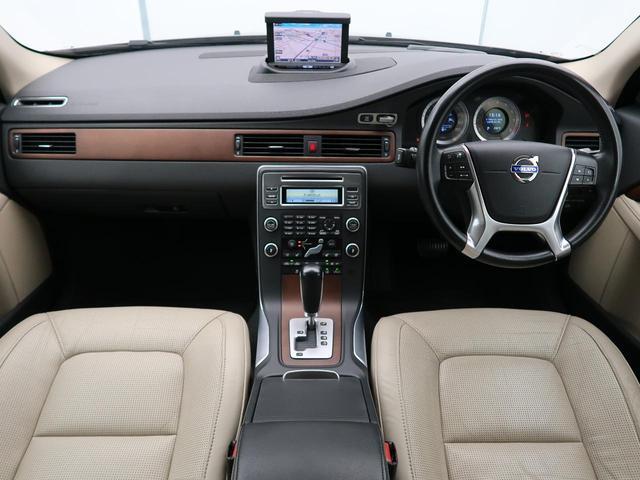 2.5T SE 本革 シートヒーター/クーラー 電動シート セーフティパッケージ(2枚目)