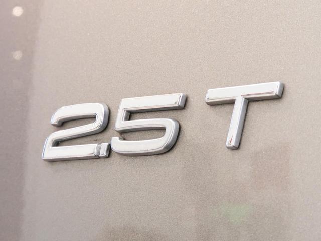 2.5T SE 本革 シートヒーター/クーラー 電動シート セーフティパッケージ(26枚目)