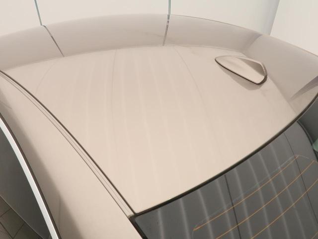 2.5T SE 本革 シートヒーター/クーラー 電動シート セーフティパッケージ(28枚目)