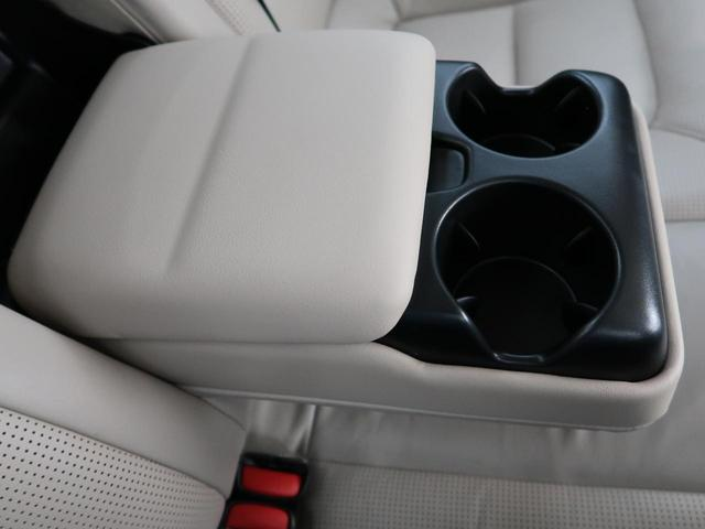 2.5T SE 本革 シートヒーター/クーラー 電動シート セーフティパッケージ(37枚目)