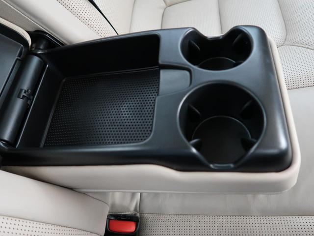 2.5T SE 本革 シートヒーター/クーラー 電動シート セーフティパッケージ(38枚目)