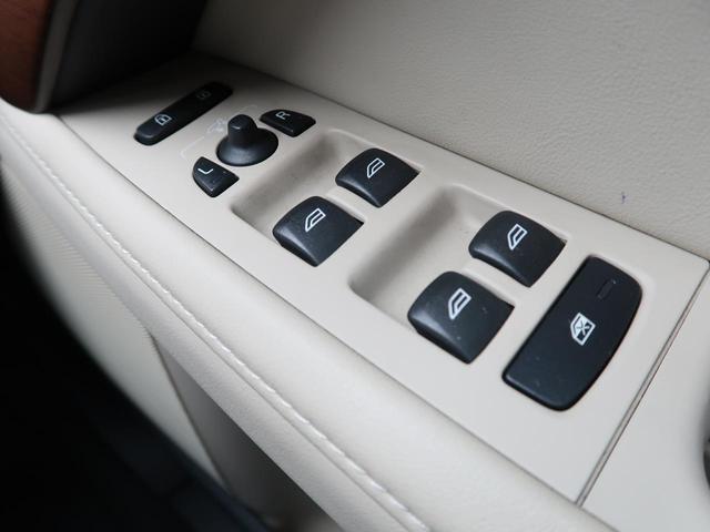 2.5T SE 本革 シートヒーター/クーラー 電動シート セーフティパッケージ(40枚目)