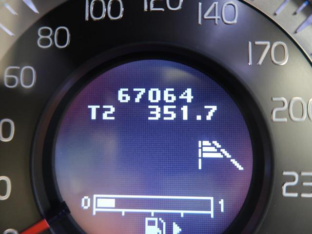 2.5T SE 本革 シートヒーター/クーラー 電動シート セーフティパッケージ(44枚目)