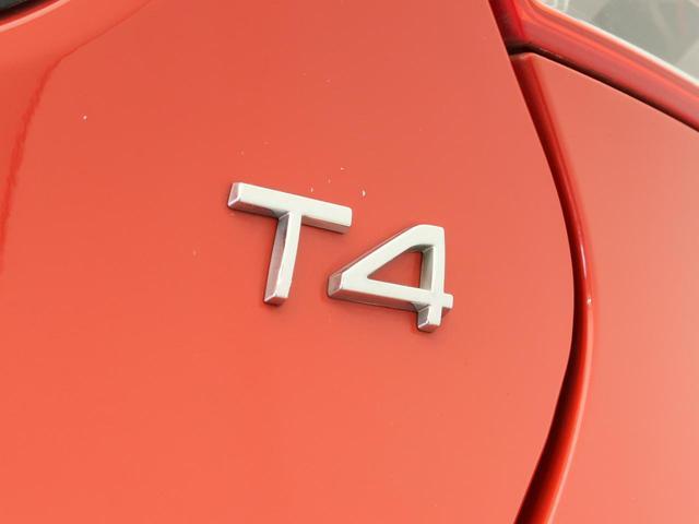 T4 SE ワンオーナー バックカメラ 電動シート ACC シートヒーター PCC(26枚目)