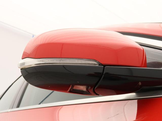 T4 SE ワンオーナー バックカメラ 電動シート ACC シートヒーター PCC(33枚目)
