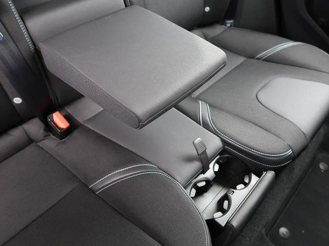 T4 SE ワンオーナー バックカメラ 電動シート ACC シートヒーター PCC(34枚目)