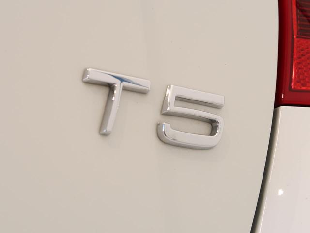 T5 SE 15MY 黒革 電動シート PCC シートヒーター リアビュー  OP純正アルミホイール(26枚目)