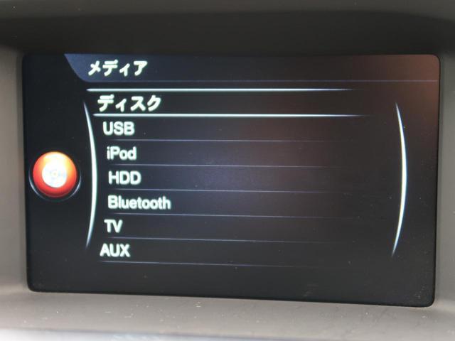 T5 SE 15MY 黒革 電動シート PCC シートヒーター リアビュー  OP純正アルミホイール(48枚目)