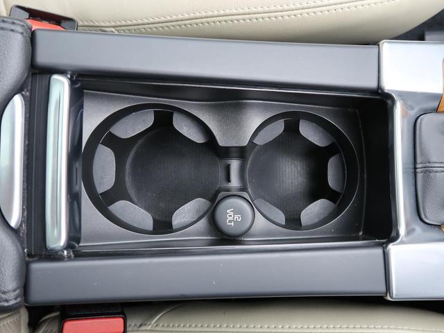 D4 クラシック サンルーフ 本革 パワーテールゲート 電動シート シートヒーター パドルシフト(21枚目)
