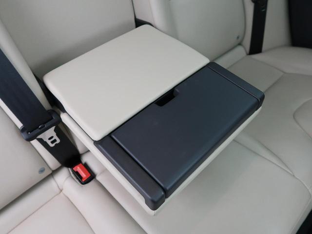 D4 クラシック サンルーフ 本革 パワーテールゲート 電動シート シートヒーター パドルシフト(49枚目)