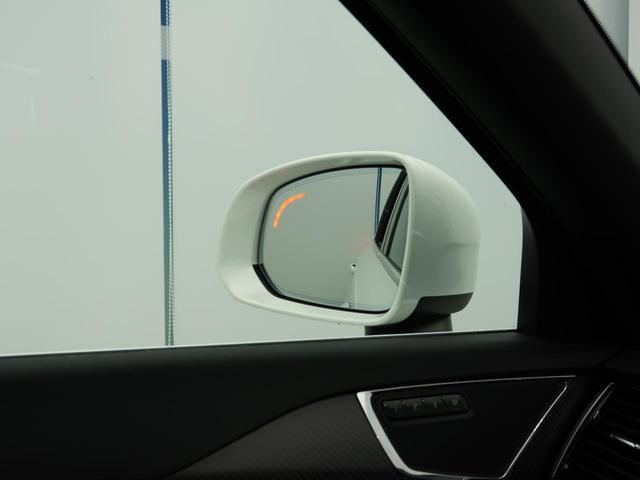 T6 AWD Rデザイン 本革 前後シートヒーター パワーテールゲート 360°ビュー 電動シート LEDヘッドライト(8枚目)