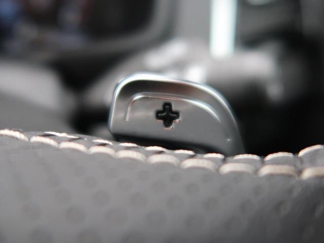 T6 AWD Rデザイン 本革 前後シートヒーター パワーテールゲート 360°ビュー 電動シート LEDヘッドライト(10枚目)