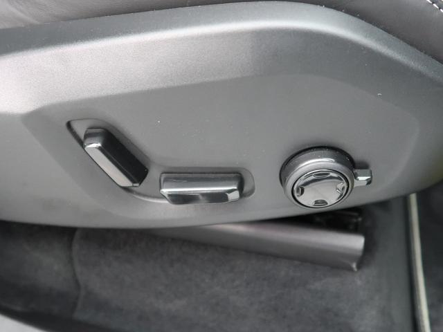 T6 AWD Rデザイン 本革 前後シートヒーター パワーテールゲート 360°ビュー 電動シート LEDヘッドライト(11枚目)