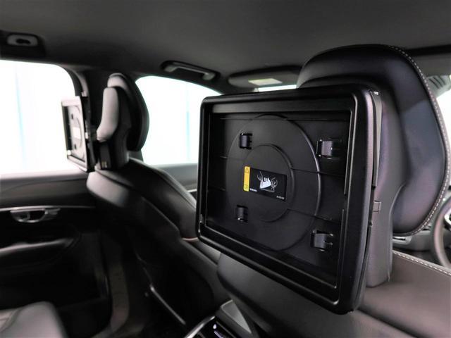 T6 AWD Rデザイン 本革 前後シートヒーター パワーテールゲート 360°ビュー 電動シート LEDヘッドライト(12枚目)