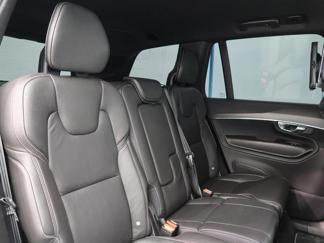 T6 AWD Rデザイン 本革 前後シートヒーター パワーテールゲート 360°ビュー 電動シート LEDヘッドライト(13枚目)