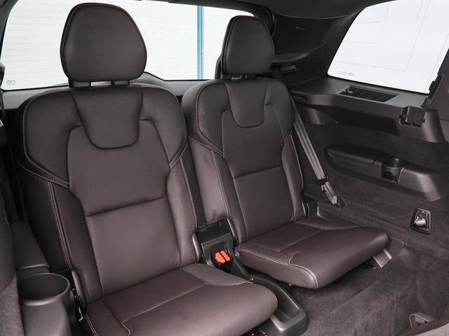 T6 AWD Rデザイン 本革 前後シートヒーター パワーテールゲート 360°ビュー 電動シート LEDヘッドライト(14枚目)