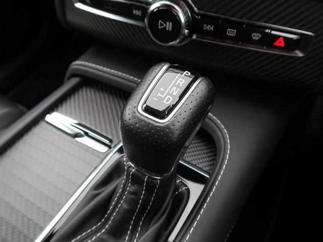 T6 AWD Rデザイン 本革 前後シートヒーター パワーテールゲート 360°ビュー 電動シート LEDヘッドライト(25枚目)