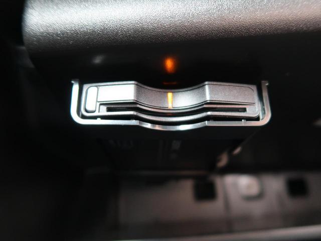 T6 AWD Rデザイン 本革 前後シートヒーター パワーテールゲート 360°ビュー 電動シート LEDヘッドライト(33枚目)