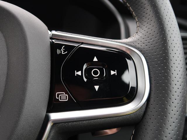 T6 AWD Rデザイン 本革 前後シートヒーター パワーテールゲート 360°ビュー 電動シート LEDヘッドライト(34枚目)