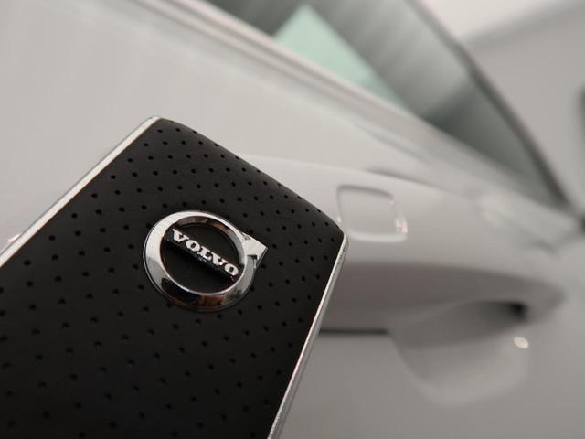 T6 AWD Rデザイン 本革 前後シートヒーター パワーテールゲート 360°ビュー 電動シート LEDヘッドライト(40枚目)