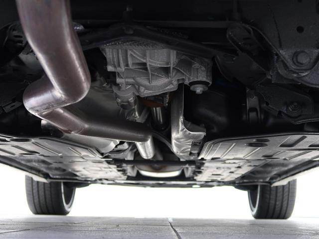 T6 AWD Rデザイン 本革 前後シートヒーター パワーテールゲート 360°ビュー 電動シート LEDヘッドライト(45枚目)