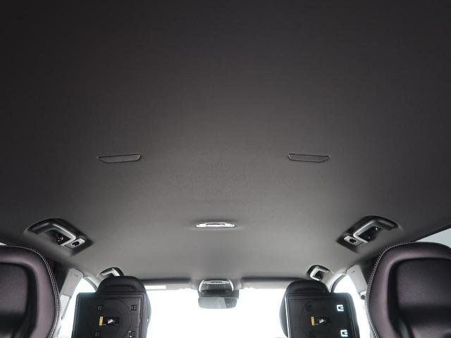 T6 AWD Rデザイン 本革 前後シートヒーター パワーテールゲート 360°ビュー 電動シート LEDヘッドライト(49枚目)