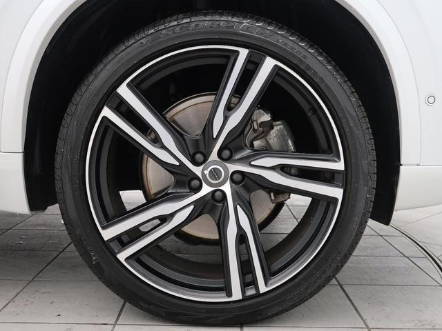 T6 AWD Rデザイン 本革 前後シートヒーター パワーテールゲート 360°ビュー 電動シート LEDヘッドライト(50枚目)