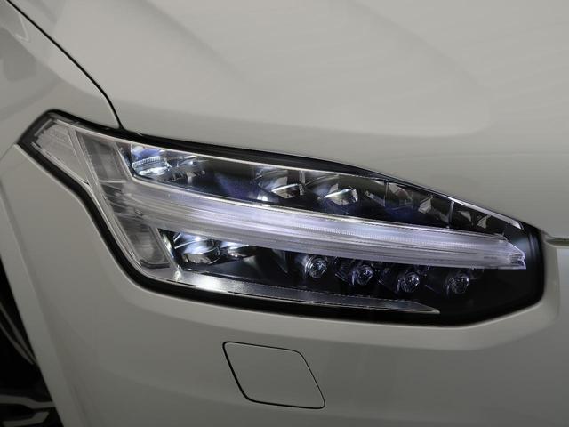 T6 AWD Rデザイン 本革 前後シートヒーター パワーテールゲート 360°ビュー 電動シート LEDヘッドライト(51枚目)