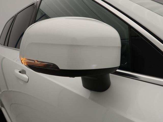 T6 AWD Rデザイン 本革 前後シートヒーター パワーテールゲート 360°ビュー 電動シート LEDヘッドライト(53枚目)