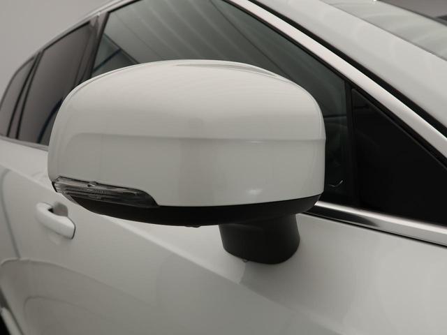 T6 AWD Rデザイン 本革 前後シートヒーター パワーテールゲート 360°ビュー 電動シート LEDヘッドライト(54枚目)