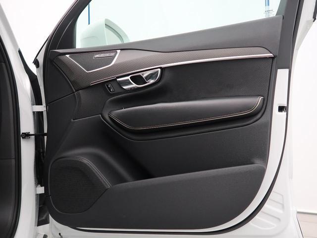 T6 AWD Rデザイン 本革 前後シートヒーター パワーテールゲート 360°ビュー 電動シート LEDヘッドライト(55枚目)